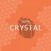 Crystal | Trophy | Will Global Trading